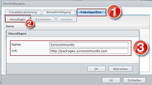 synology_tvheadend_1